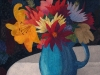 larrea_blue-pitcher