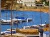 Spanish Port Llafranc 2